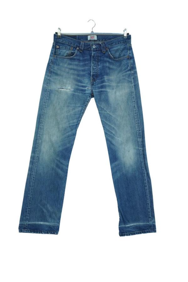 057-levis-501-vintage-jeans-mid-blue-w33-l32