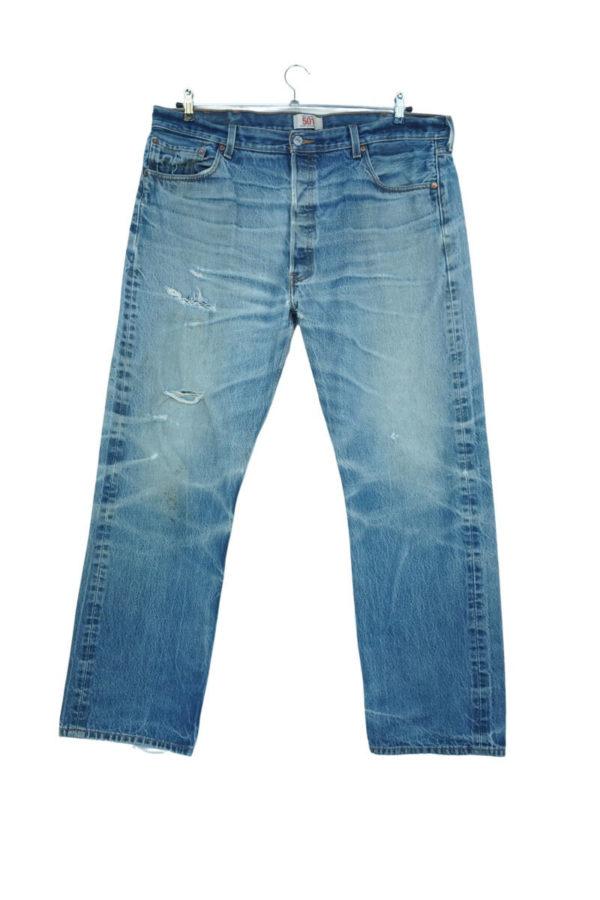 058-levis-501-vintage-jeans-light-blue-w42-l34