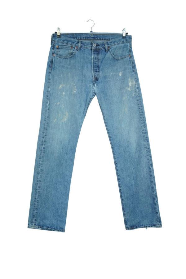 059-levis-501-vintage-jeans-light-blue-w34-l34