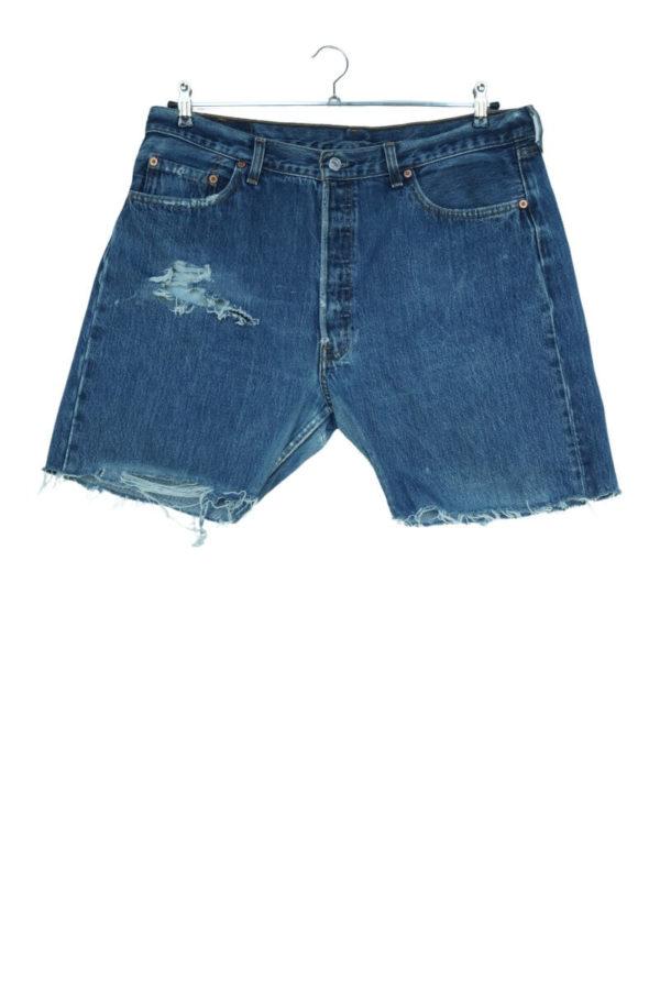 061-levis-501-vintage-shorts-mid-blue-w38