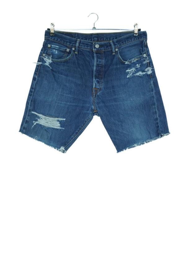 063-levis-501-vintage-shorts-mid-blue-w34