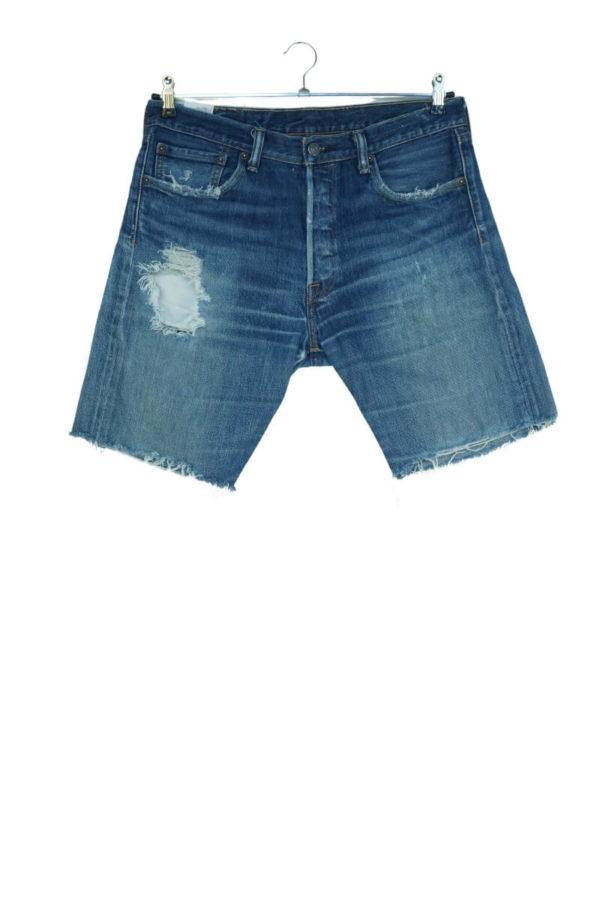 064-levis-501-vintage-shorts-mid-blue-w32