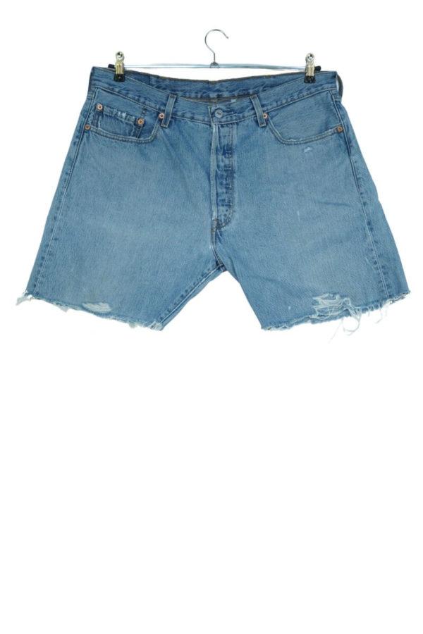 065-levis-501-vintage-shorts-light-blue-w38