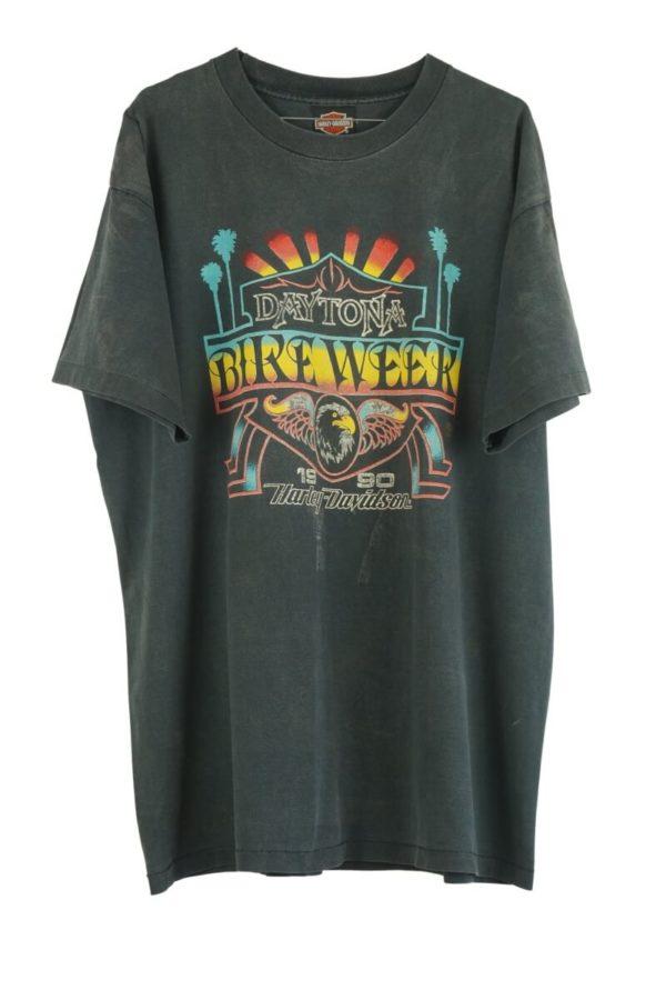 1990-harley-davidson-daytona-bikeweek-robison-florida-vintage-t-shirt