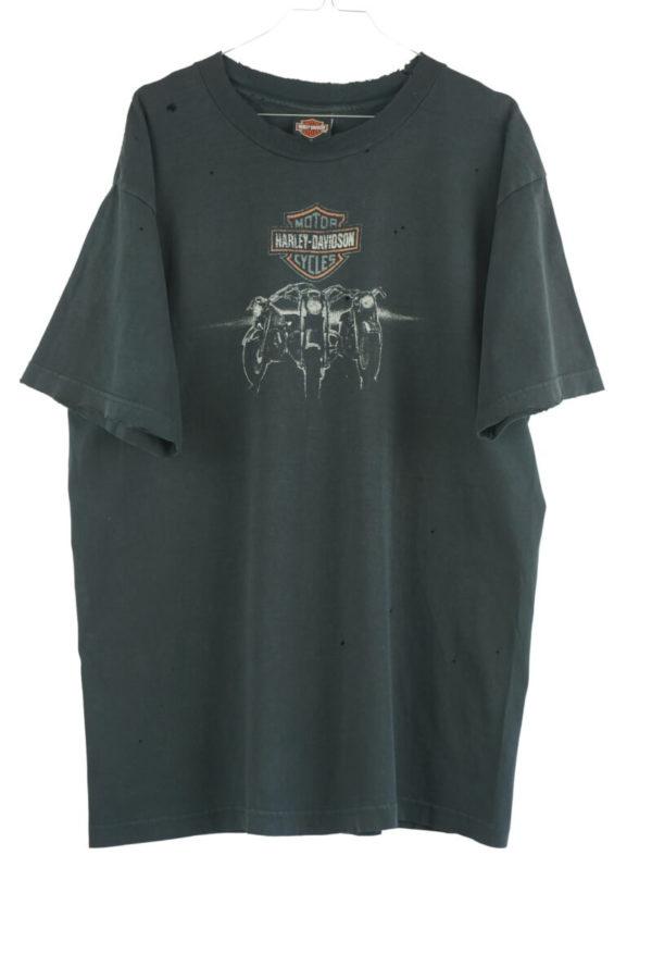 1990s-harley-davidson-mason-city-iowa-biker-vintage-t-shirt