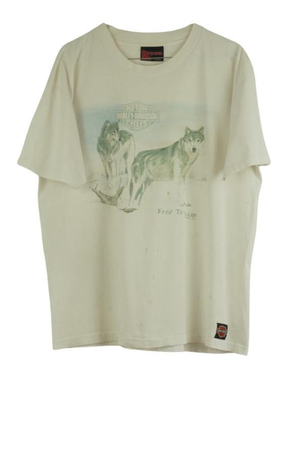 1991-harley-davidson-holoubek-wolves-free-to-roam-vintage-t-shirt