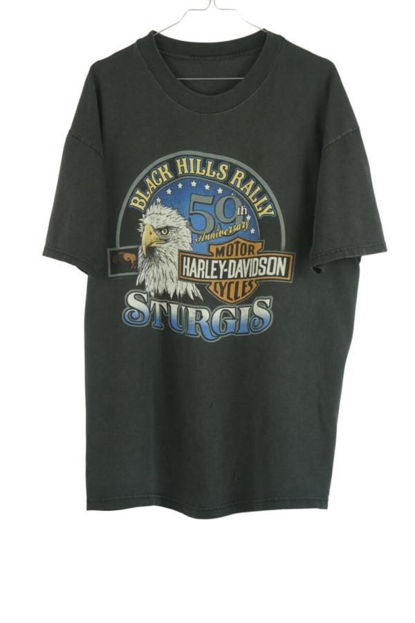 1999-harley-davidson-black-hills-rally-sturgis-50th-anniversary-vintage-t-shirt