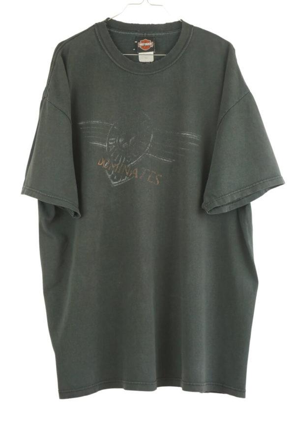 2000-harley-davidson-dominates-brandts-wabash-vintage-t-shirt