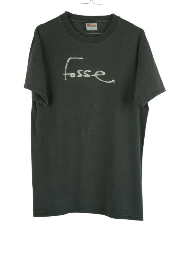 2000s-bob-fosse-broadway-musical-vintage-t-shirt
