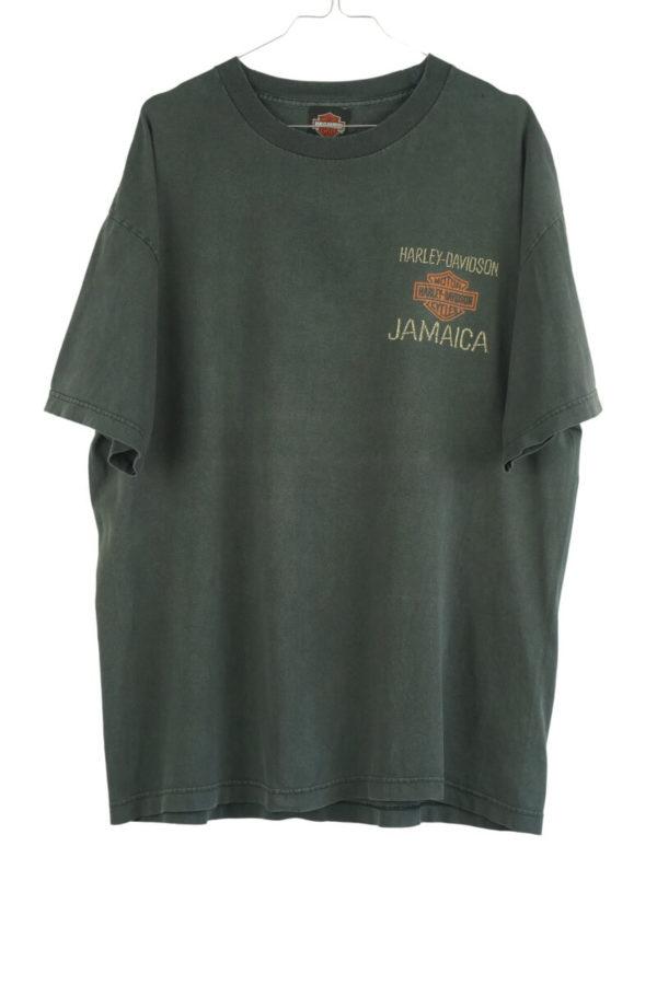 2000s-harley-davidson-jamaica-beach-t-shirt-xl