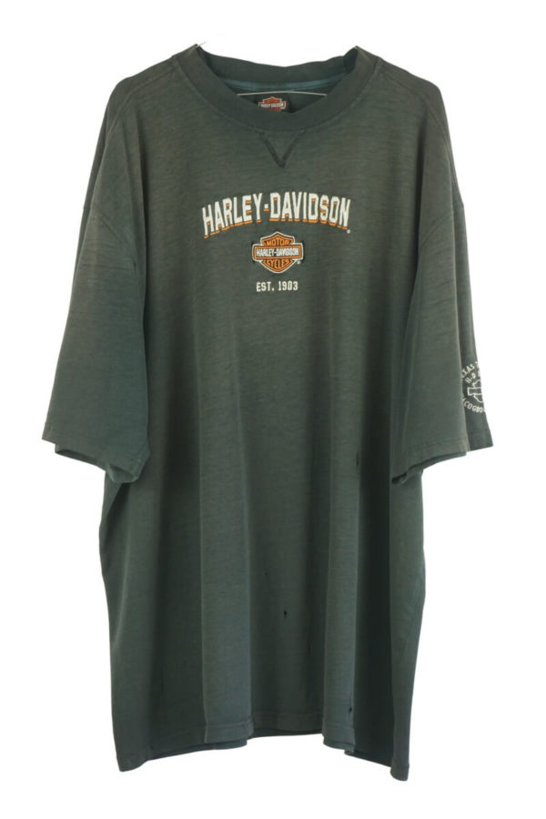 2000s-harley-davidson-logo-stickerei-vintage-t-shirt