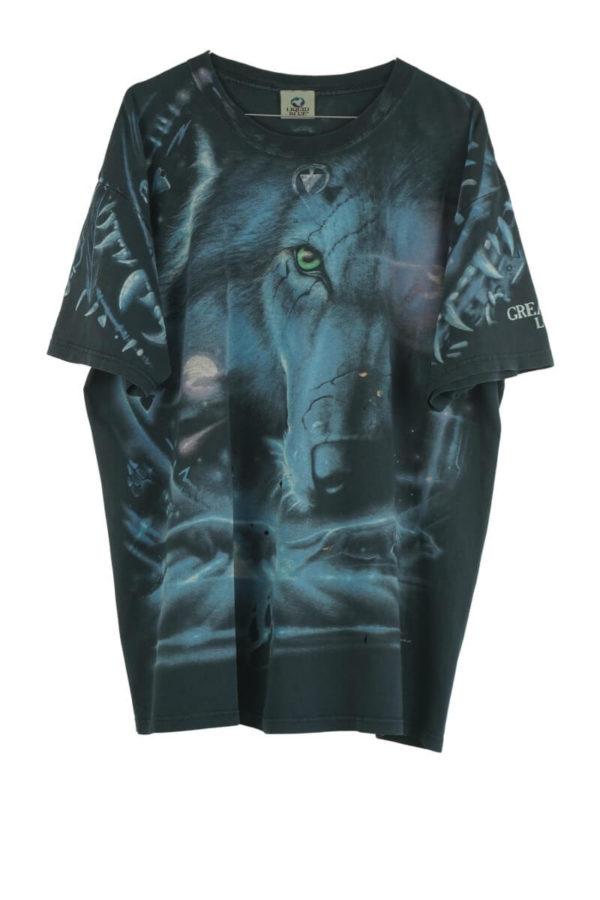 2001-liquid-blue-spiritual-moon-wolf-vintage-t-shirt