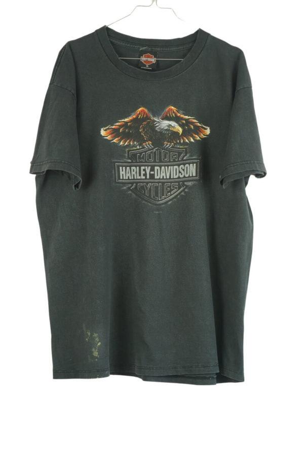 2002-harley-davidson-logo-eagle-daytona-florida-vintage-t-shirt