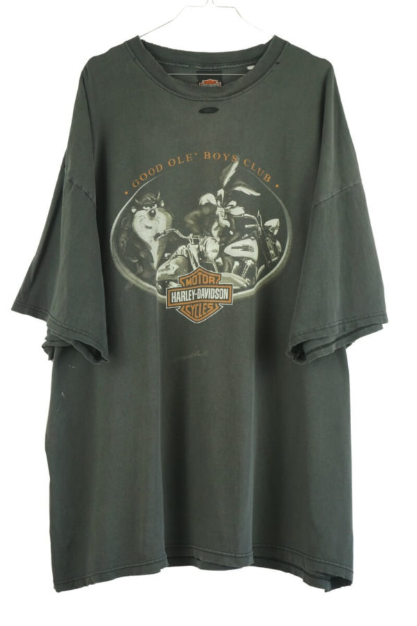 2002-harley-davidson-looney-tunes-good-ole-boys-club-vintage-t-shirt