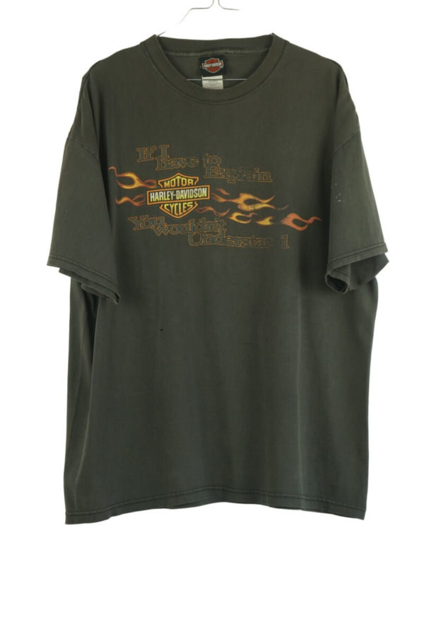 2003-harley-davidson-if-i-have-to-explain-gatto-pittsburgh-vintage-t-shirt