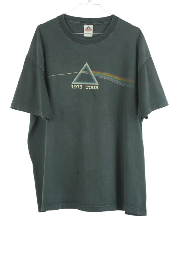2004-pink-floyd-prism-triangle-tour-vintage-t-shirt