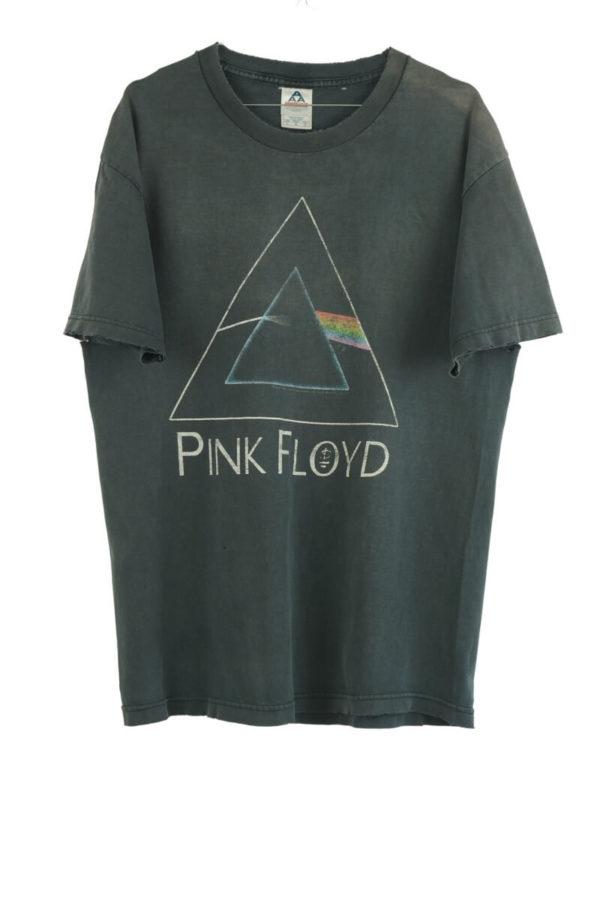 2004-pink-floyd-prism-triangle-vintage-t-shirt