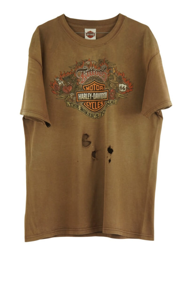 2005-harley-davidson-tattoos-the-bikers-journal-vintage-t-shirt