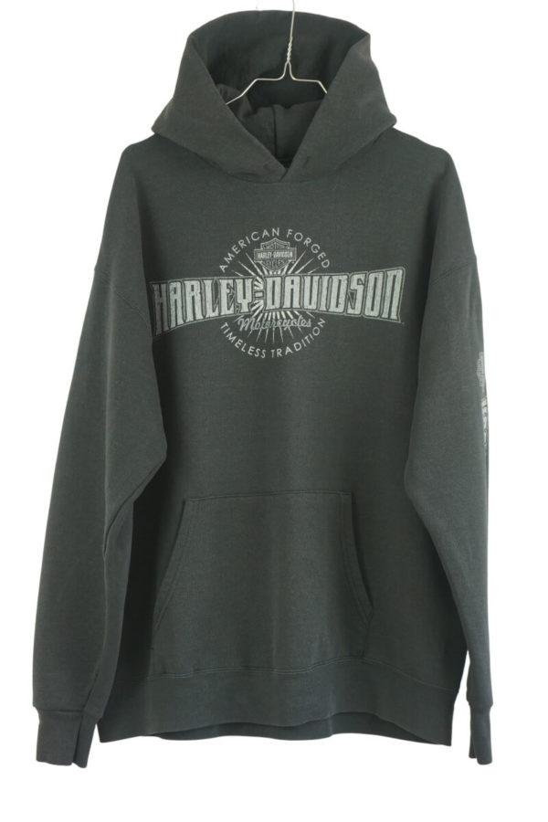 2006-harley-davidson-american-forged-suburban-motors-vintage-hoodie