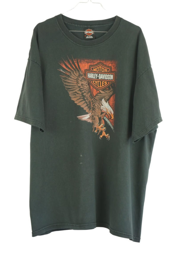 2007-harley-davidson-eagle-new-jersey-vintage-t-shirt