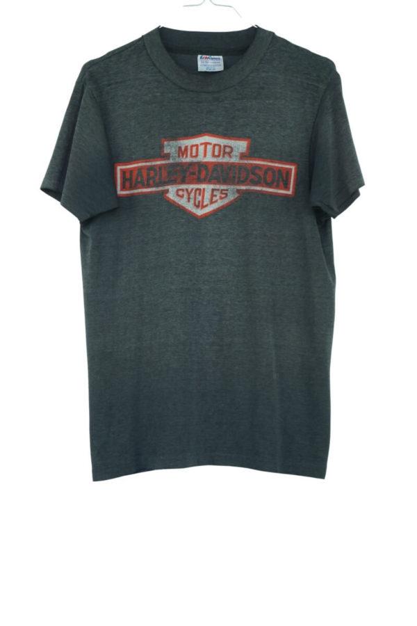 1980s-harley-davidson-cycle-craft-boston-vintage-t-shirt