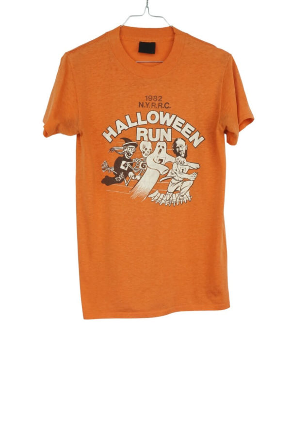 1982-halloween-run-new-york-road-runners-vintage-t-shirt