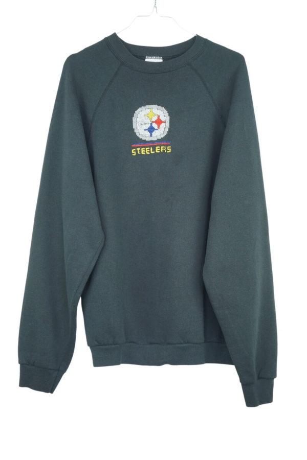1990s-nfl-pittsburgh-steelers-football-vintage-sweatshirt