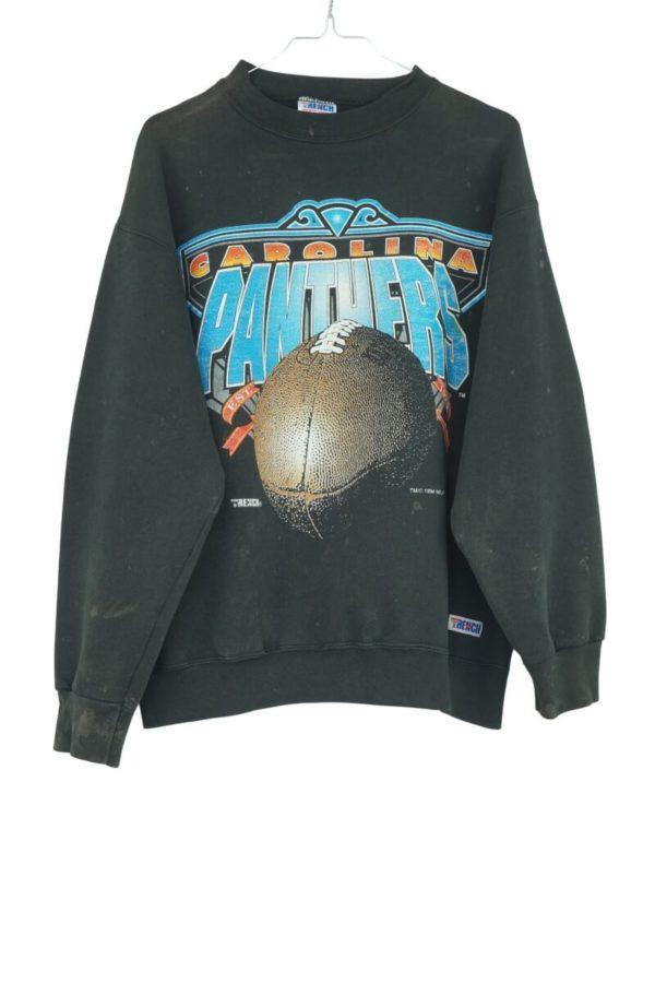 1994-nfl-carolina-panthers-football-vintage-sweatshirt