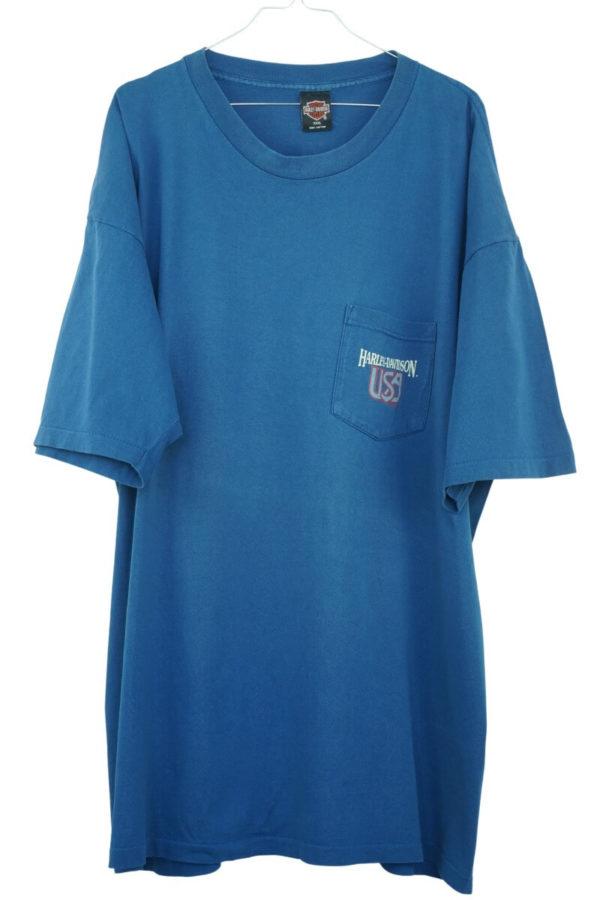 1995-harley-davidson-usa-chest-pocket-freedom-eagle-vintage-t-shirt