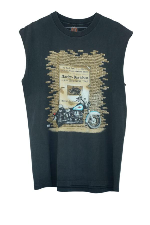 1996-harley-davidson-biker-wall-logo-vintage-top