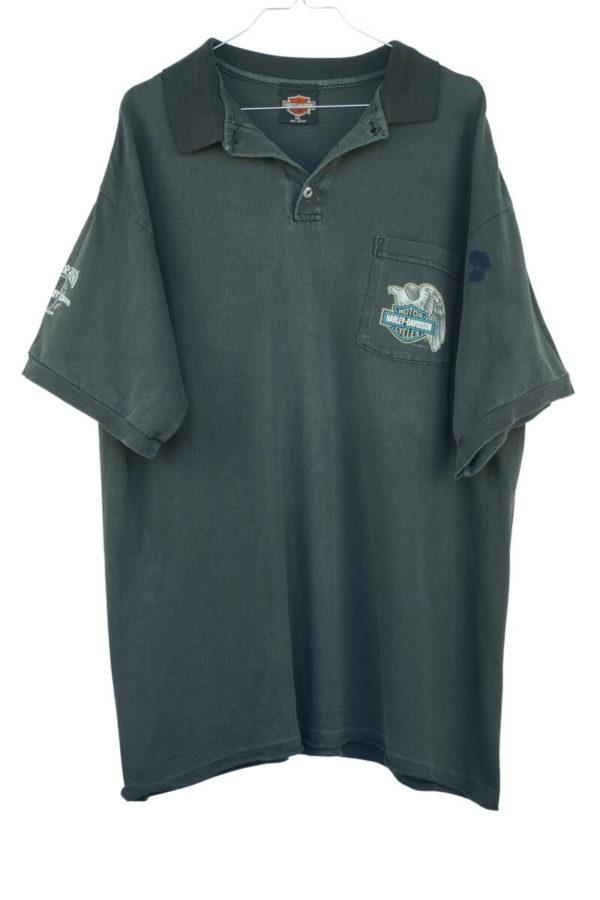 1996-harley-davidson-chest-pocket-valparaiso-indiana-vintage-poloshirt