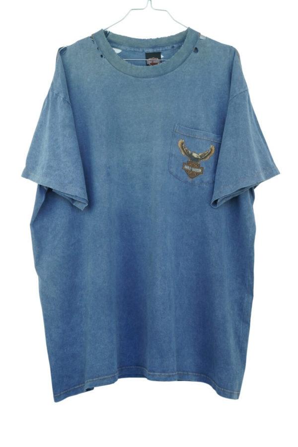 1997-harley-davidson-eagle-chest-pocket-edison-new-jersey-vintage-t-shirt