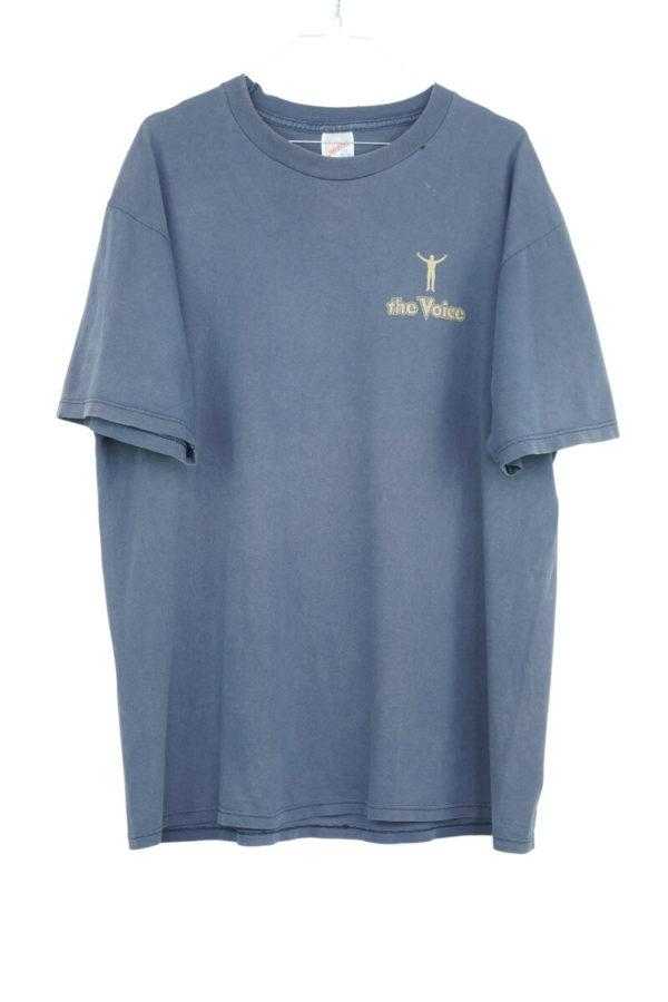 1997-jay-perez-the-voice-artist-vintage-t-shirt