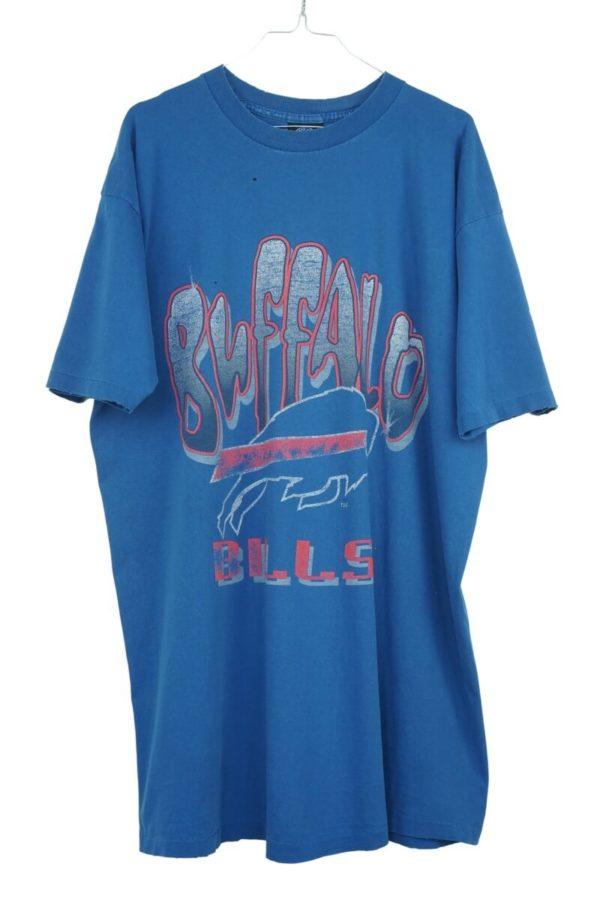 1997-nfl-buffalo-bills-football-vintage-t-shirt