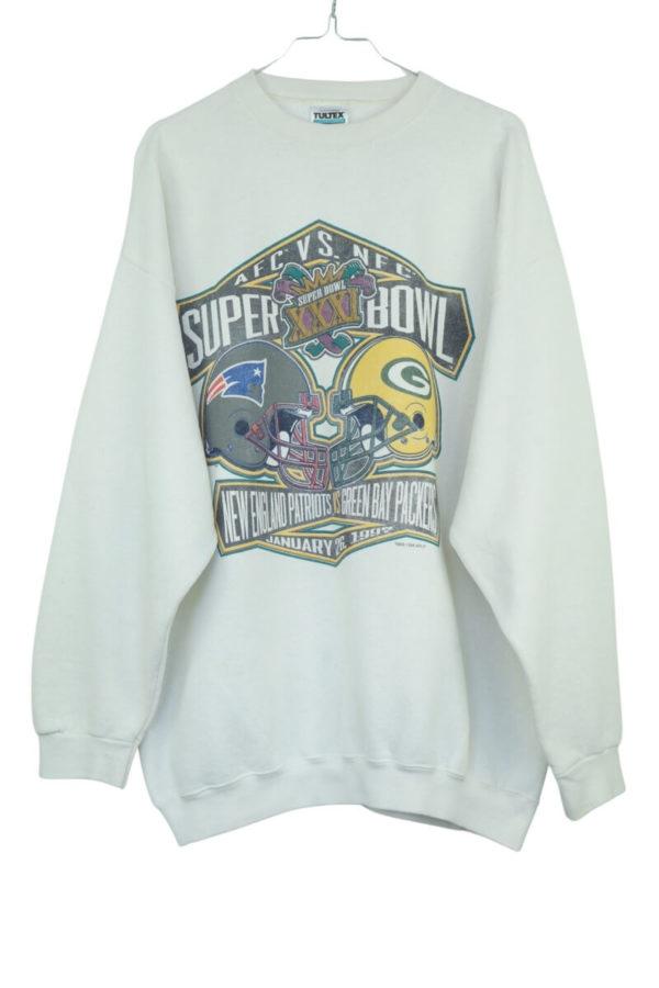 1997-nfl-super-bowl-xxxi-new-england-patriots-vs-green-bay-packers-vintage-sweatshirt