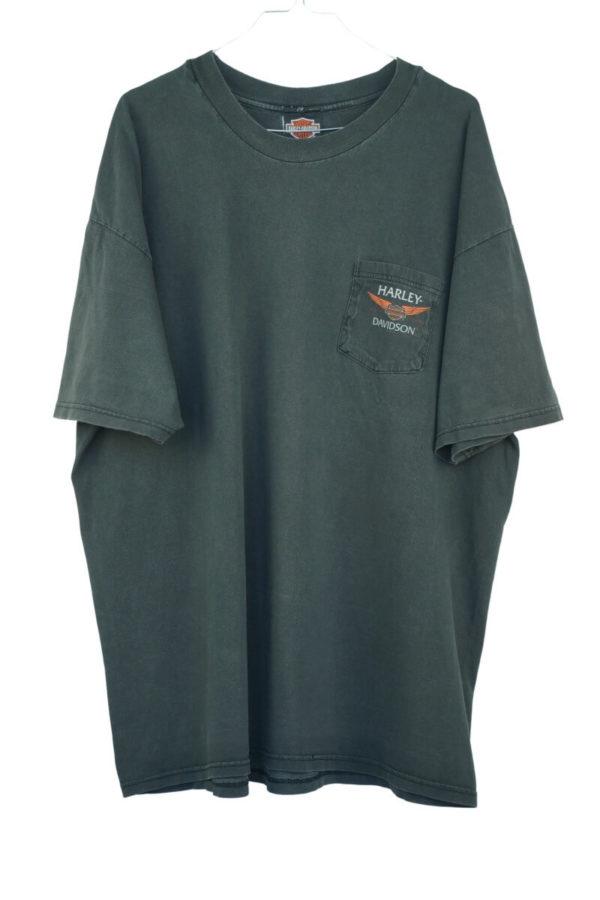 1998-harley-davidson-chest-pocket-hacienda-arizona-vintage-t-shirt