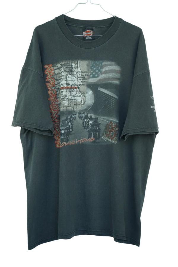 1998-harley-davidson-coming-home-zm-latrobe-pennsylvania-vintage-t-shirt