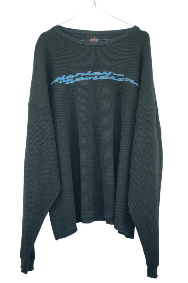 1999-harley-davidson-mid-continent-kansas-waffle-knit-vintage-longsleeve
