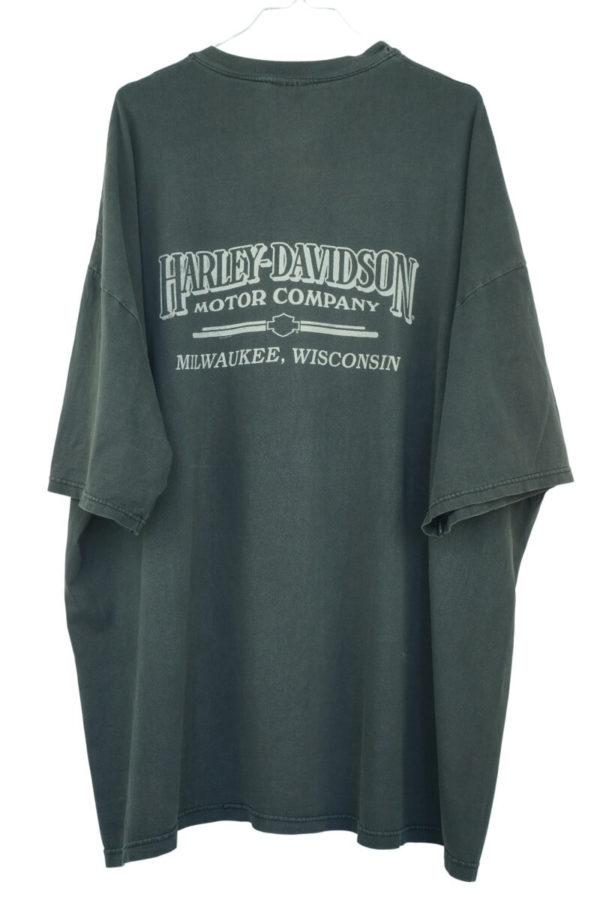 2000-harley-davidson-legends-cant-stand-still-vintage-t-shirt