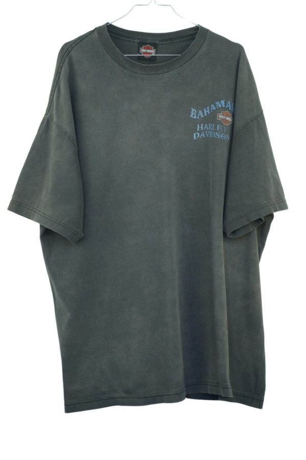 2000s-harley-davidson-bahamas-biker-vintage-t-shirt