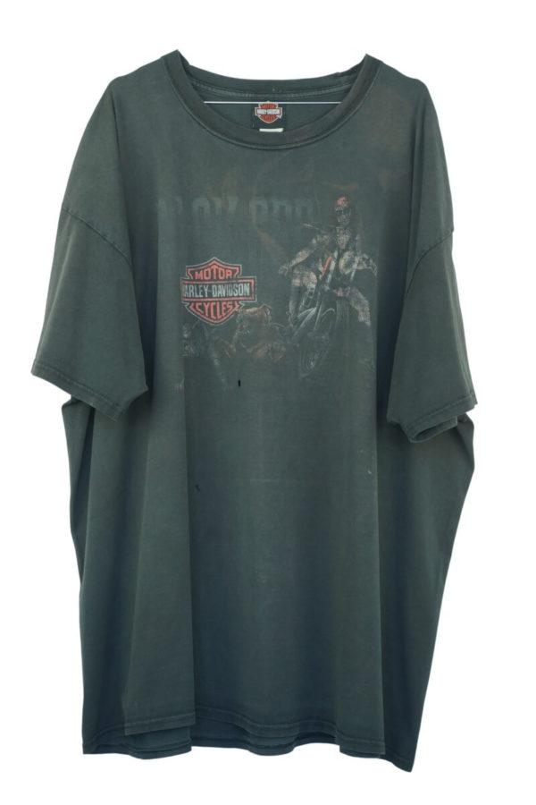 2000s-harley-davidson-biker-myrtle-beach-south-carolina-vintage-t-shirt