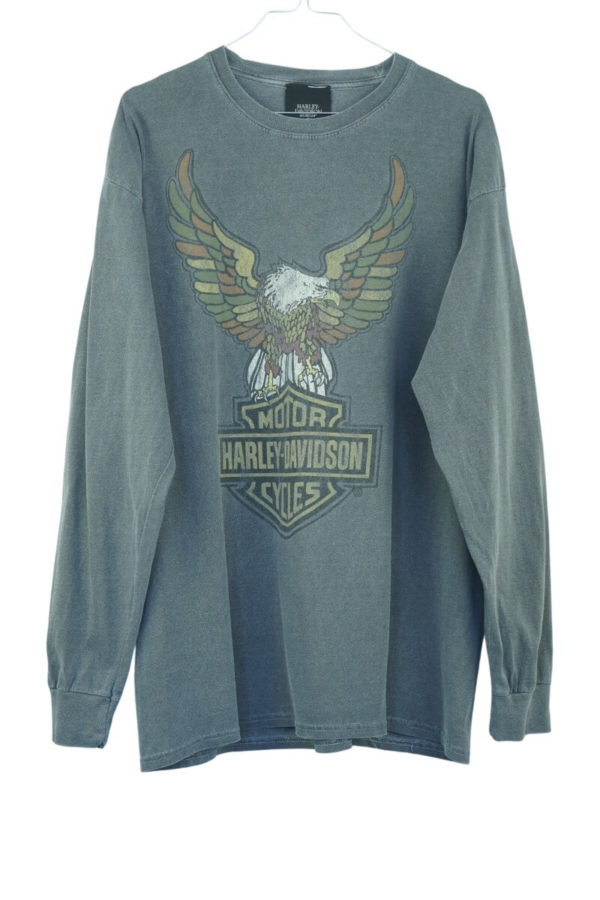 2000s-harley-davidson-logo-eagle-museum-vintage-longsleeve