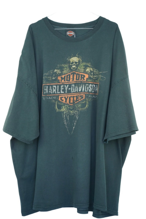 2000s-harley-davidson-skull-kellys-house-of-h-d-vintage-t-shirt