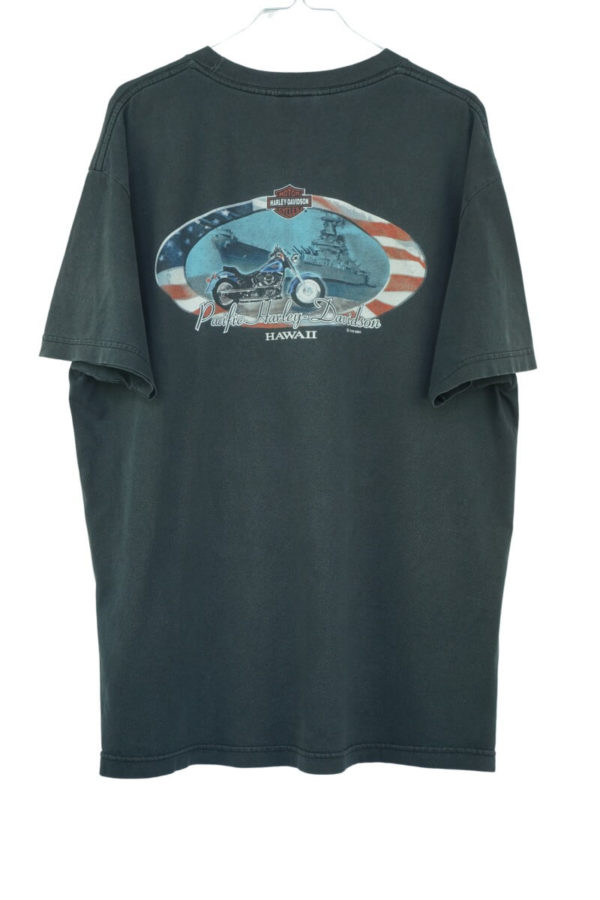 2001-harley-davidson-pacific-hawaii-vintage-t-shirt