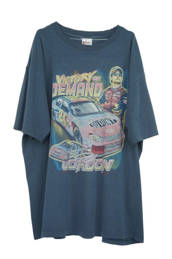 2002-victory-on-demand-jeff-gordon-nascar-racing-vintage-t-shirt