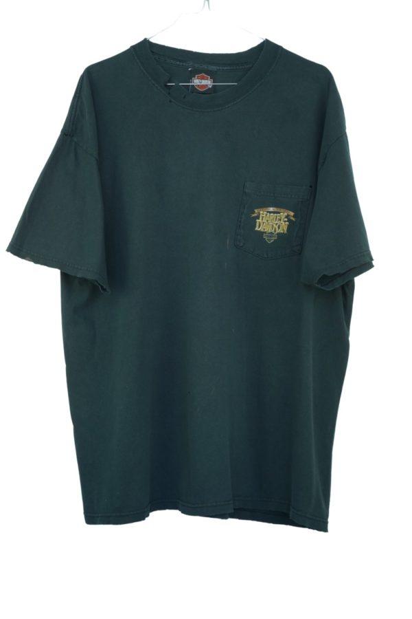 2003-harley-davidson-chest-pocket-macon-georgia-vintage-t-shirt