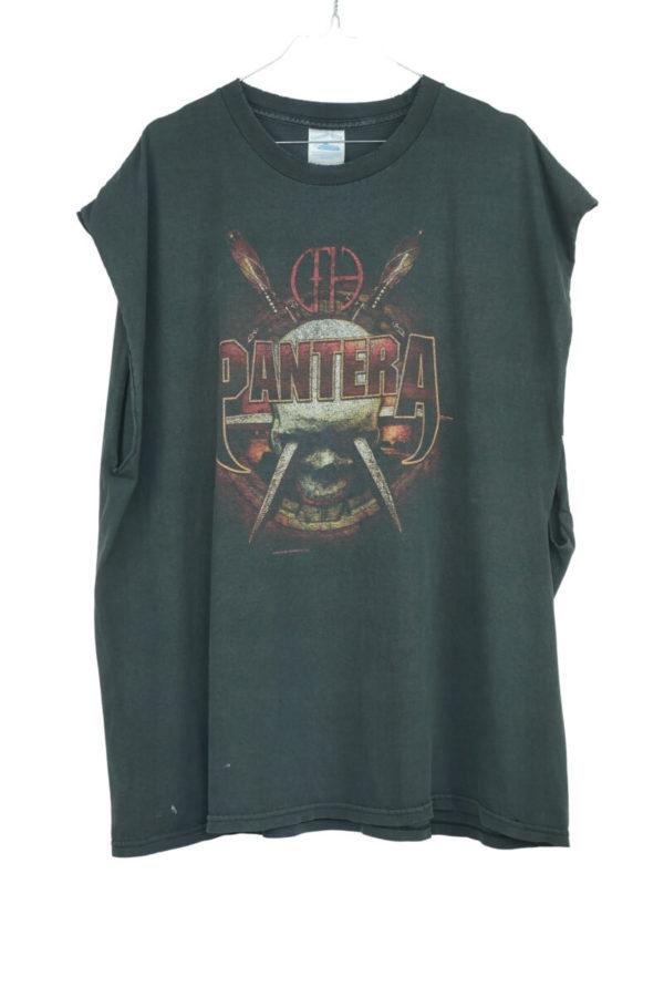 2003-pantera-skull-vintage-top
