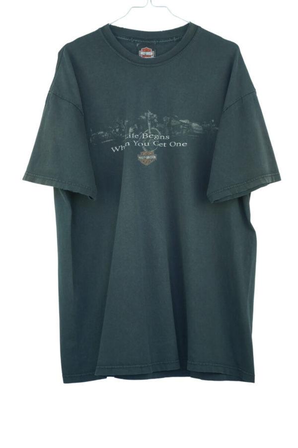 2005-harley-davidson-life-begins-when-you-get-one-electric-city-vintage-t-shirt