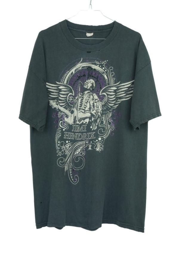 2007-jimi-hendrix-angel-wings-vintage-t-shirt