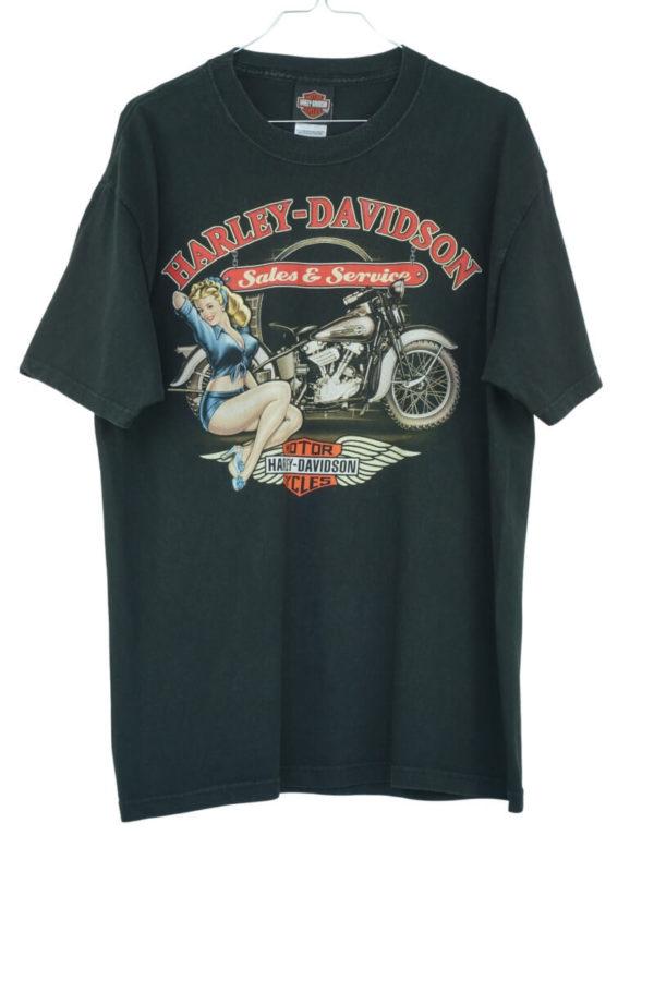 2010-harley-davidson-sales-service-ocean-state-vintage-t-shirt